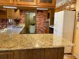 8978 Niwot Rd - Photo 4