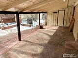 8978 Niwot Rd - Photo 6