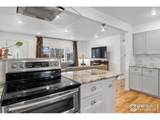 425 36th Ave - Photo 9