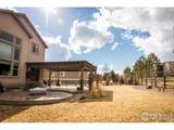 4545 Angelica Dr - Photo 40