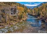 50 River Rd - Photo 40