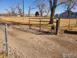 9597 County Road Y - Photo 8
