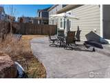 5823 Westerly Pl - Photo 18