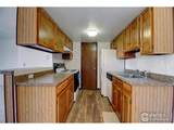 625 Manhattan Pl - Photo 7