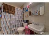 214 3rd St - Photo 16