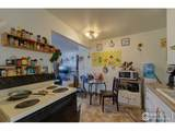 214 3rd St - Photo 19