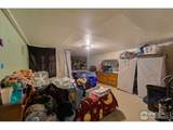 214 3rd St - Photo 24