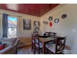 214 3rd St - Photo 3