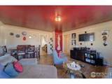 214 3rd St - Photo 4
