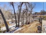 103 Bear Creek Ln - Photo 38