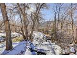 103 Bear Creek Ln - Photo 40