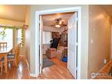 4560 Dinosaur Ct - Photo 18