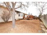 4560 Dinosaur Ct - Photo 26