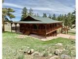480 Manhead Mountain Dr - Photo 2