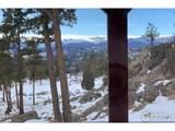 480 Manhead Mountain Dr - Photo 3