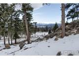 480 Manhead Mountain Dr - Photo 33