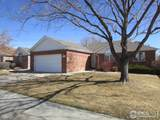 509 Trailwood Cir - Photo 1