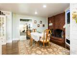 15511 County Road 12 - Photo 5