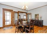 606 4th Ave - Photo 11