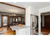 606 4th Ave - Photo 12