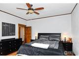 606 4th Ave - Photo 16