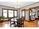 606 4th Ave - Photo 9