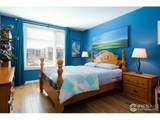 3601 Arapahoe Ave - Photo 23