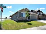 1669 Country Sun Dr - Photo 2
