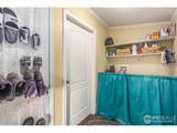 37442 County Road 65 - Photo 26