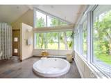 5388 Waterstone Dr - Photo 15