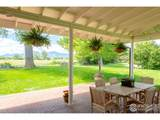 5388 Waterstone Dr - Photo 28