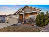 7286 Royal Country Down Dr - Photo 37