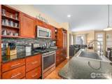 10000 Truckee St - Photo 11