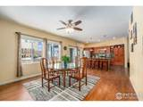 10000 Truckee St - Photo 16