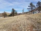1510 Meadow Mountain Dr - Photo 1