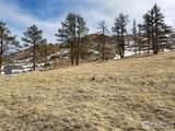 1510 Meadow Mountain Dr - Photo 11