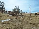 1510 Meadow Mountain Dr - Photo 12