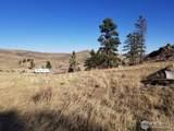 1510 Meadow Mountain Dr - Photo 13