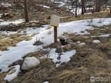 1510 Meadow Mountain Dr - Photo 15