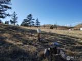 1510 Meadow Mountain Dr - Photo 16