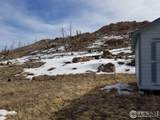 1510 Meadow Mountain Dr - Photo 18