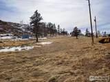 1510 Meadow Mountain Dr - Photo 20