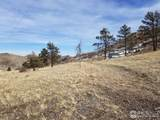 1510 Meadow Mountain Dr - Photo 21