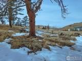 1510 Meadow Mountain Dr - Photo 22