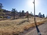 1510 Meadow Mountain Dr - Photo 3