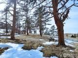 1510 Meadow Mountain Dr - Photo 5
