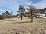 1510 Meadow Mountain Dr - Photo 7