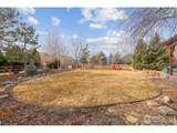 2180 Meadow Sweet Ln - Photo 37