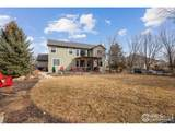 2180 Meadow Sweet Ln - Photo 38