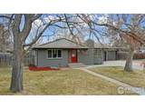 2620 50th Ave - Photo 1